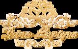 Irina Lapik Logo