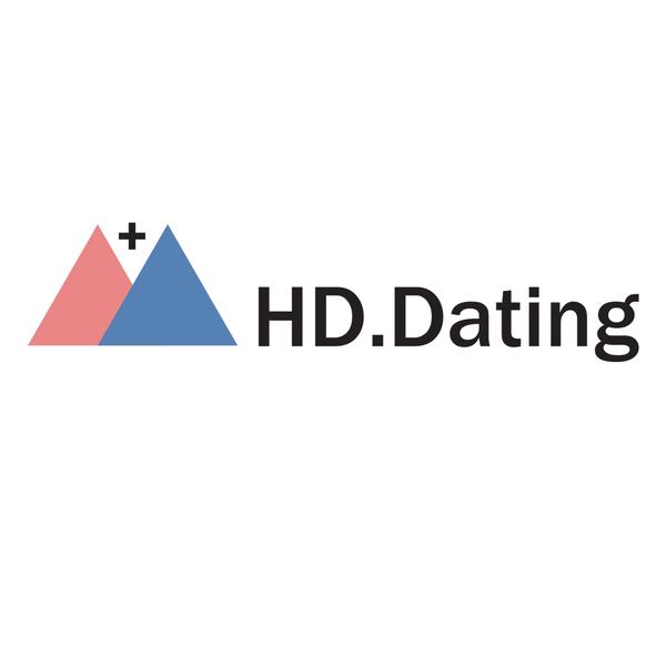 Caribbeankisses.com tavata singleä dating ja Personals