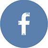 Facebook Мамин курс