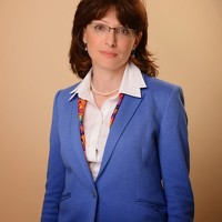 Татьяна Астраленко - фото