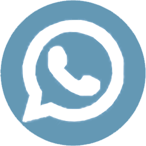 WhatsApp сообщение