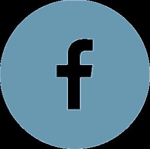 Facebook «Мамин курс»
