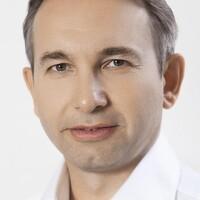 Владимир Беляев - фото