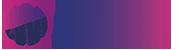Бесплатный 4-дневный онлайн-тренинг по рекламе в Инстаграм