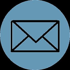 Написать нам e-mail