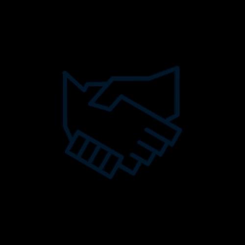Партнерская программа Pro-online