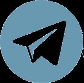Telegram «Мамин курс»